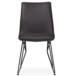 Orth Upholstered Dining Ch..