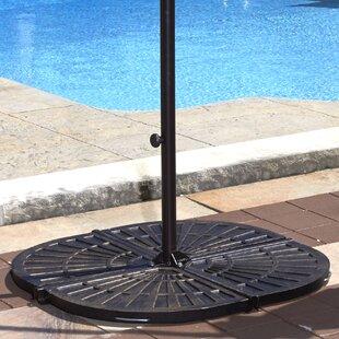 Adrian Umbrella Base Weights