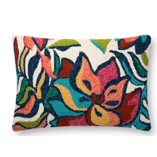 Shea Indoor/Outdoor Throw Pillow