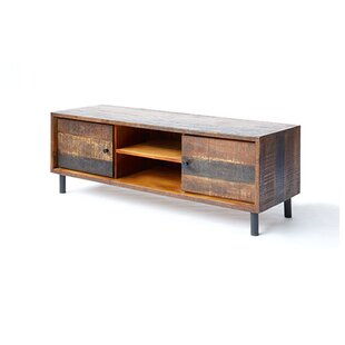 Collinsworth TV Stand for TVs up to 65 by Foundry Select