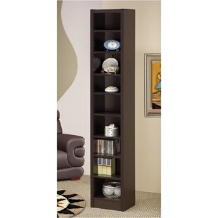 Benett 7075 H x 13 W Standard Bookcase