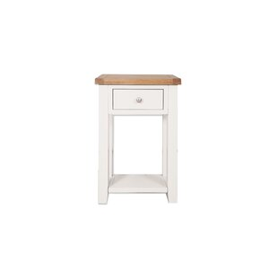 Rene Console Table By Brambly Cottage