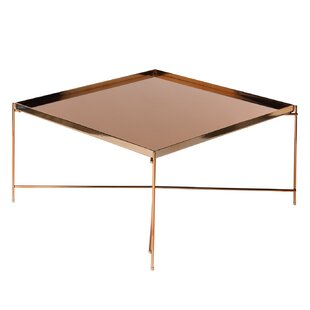 Small square coffee table wayfair search results for small square coffee table watchthetrailerfo
