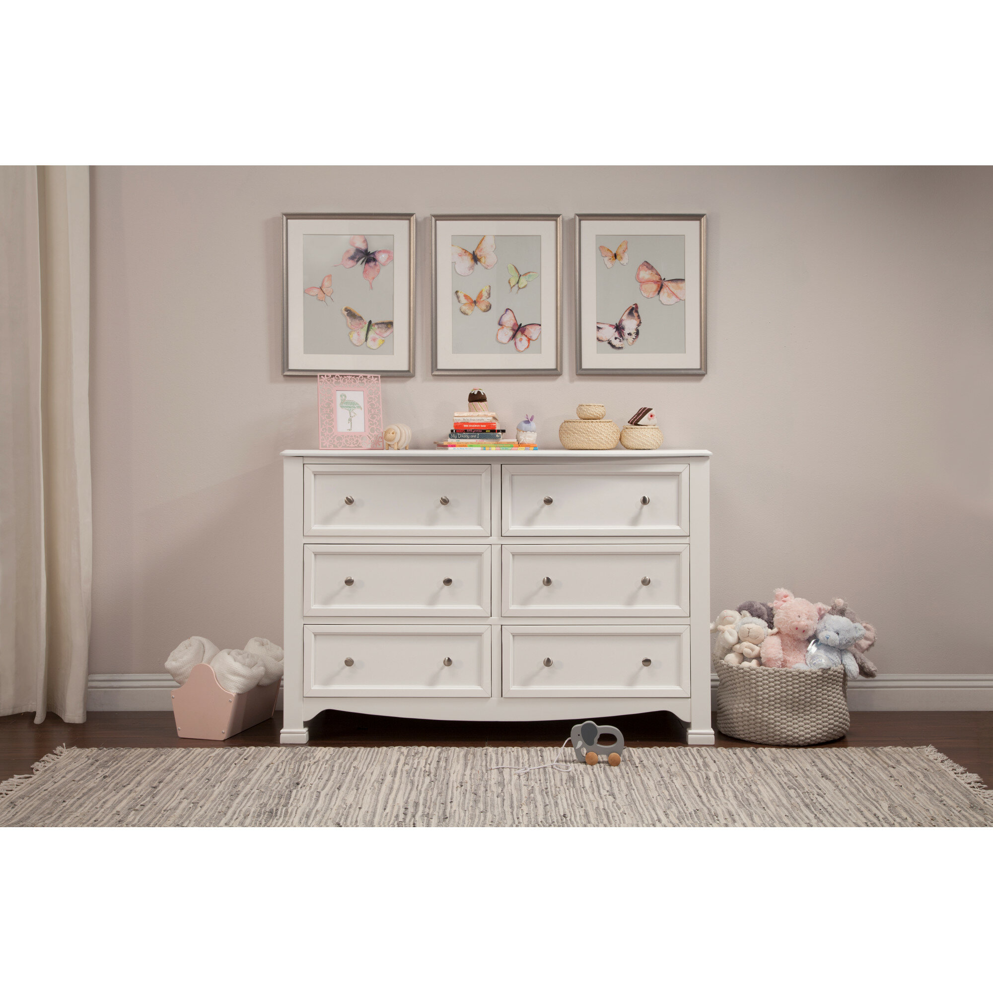 kids item hutch number white and bookcase with products legacy classic drawers madison dresser