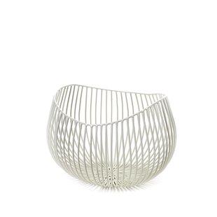 Gio Profound Plateau Fruit Basket