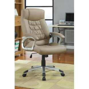Ferland Executive Chair by Winston Porter