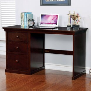 Altieri Writing Desk