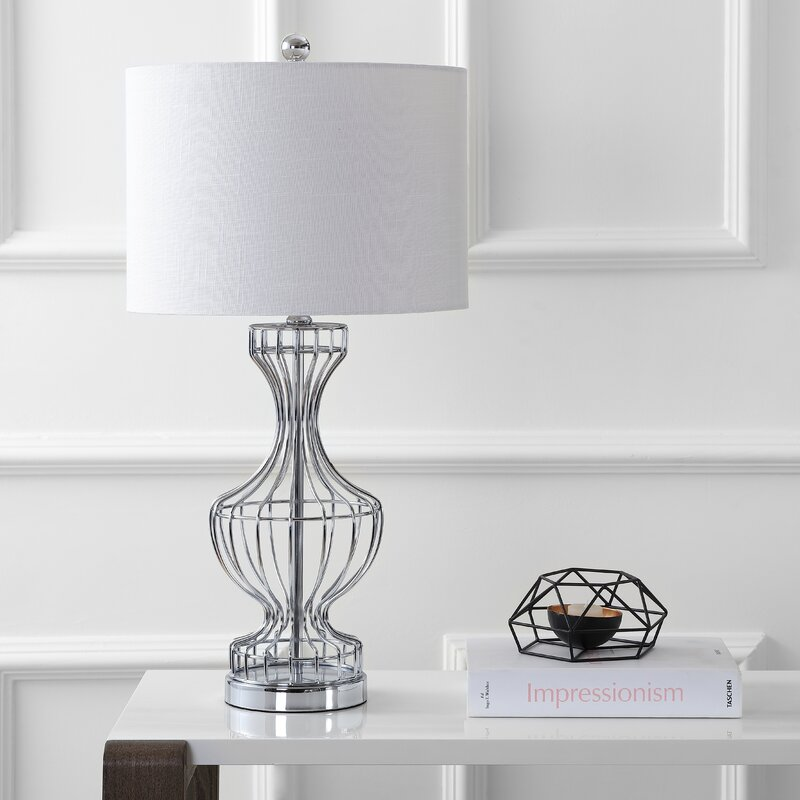 Wire lampshade frames suppliers nz images wiring table and diagram lampshade wire frames suppliers gallery wiring table and diagram wire lampshade frames suppliers nz choice image greentooth Image collections