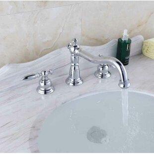 Royal Purple Bath Kitchen Ceramic Circula..