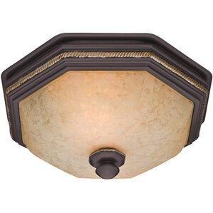 Belle Meade Ceiling Exhaust 80 Cfm Bath Fan