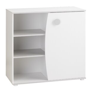 Buy Cheap Blankenship Combi Chest