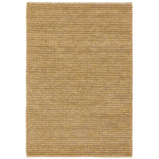 Sindy Hand Woven Nature Area Rug