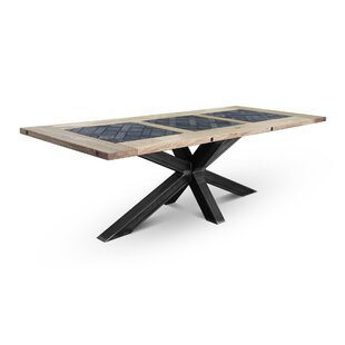 Altura Dining Table Foundry Select