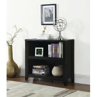 Mailelani Standard Bookcase