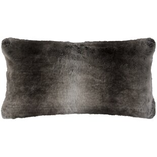 Fowler Lumbar Pillow Cover