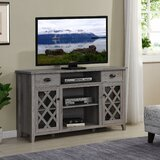 TV Stand for TVs up to 75 by Gracie Oaks