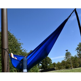Emely Air Sling Tree Hammock