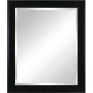 Ebern Designs Catron Bathroom/Vanity Mirror