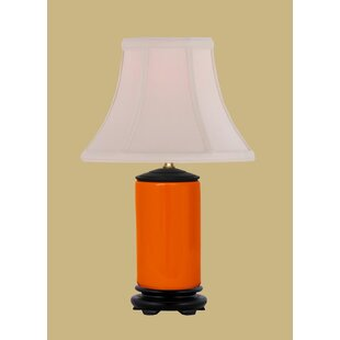 Affordable 15 Table Lamp By East Enterprises Inc