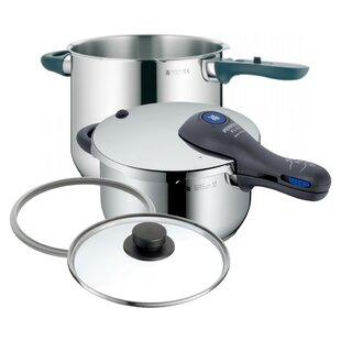 Perfect Plus 5 Piece Cookware Set