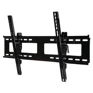 Paramount Tilt Universal Wall Mount for 39