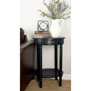 End Table by Cole & Grey New