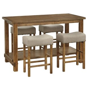 https://secure.img1-fg.wfcdn.com/im/32345818/resize-h310-w310%5Ecompr-r85/6267/62673281/hendina-5-piece-pub-table-set.jpg