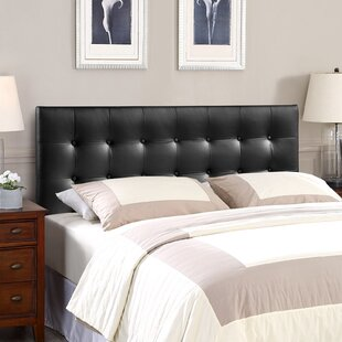 metal home interior headboards farmhouse style ipad apps bed for cottage design headboard