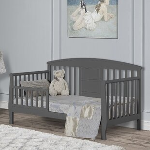 Dallas Toddler Daybed