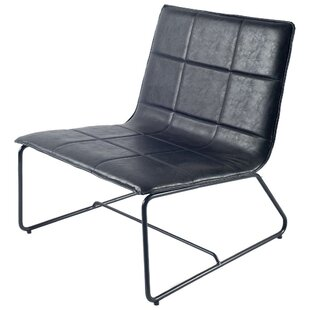 Delmon Upholstered Dining Chair by 17 Stories