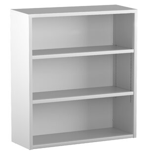Great Openings Trace Standard Bookcase