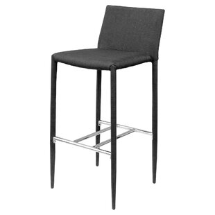 Seline 99cm Bar Stool By Home Essence