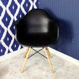 Hiawassee Arm Chair