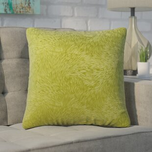 Cottrill Square Throw Pillow