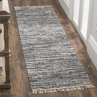 Farmhouse Amp Rustic Runner Rugs Birch Lane