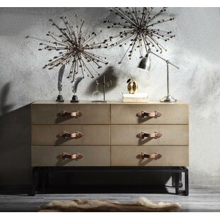 Judd Console Table By 17 Stories