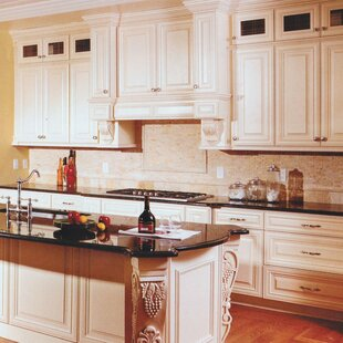Cabinetry Youll Love Wayfair - Wayfair kitchen cabinets