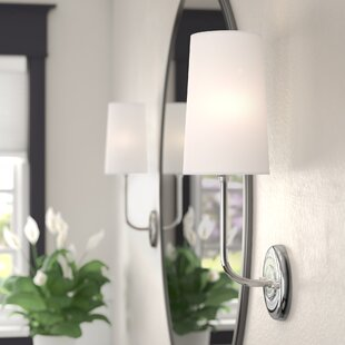 Sconces Sale - Up to 60% Off Until September 30th | Wayfair
