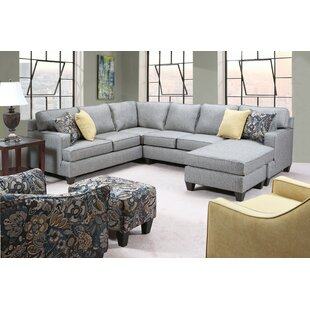 Latitude Run Lipford Sectional