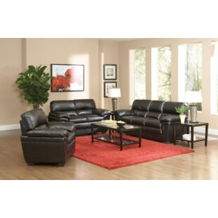 https://secure.img1-fg.wfcdn.com/im/32361422/resize-h310-w310%5Ecompr-r85/4561/45611596/surber-3-piece-living-room-set.jpg
