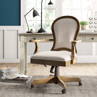 Westgrove Task Chair by Birch Lane™ Heritage Today Only Sale