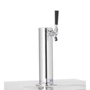 Single Tap Tower Kit