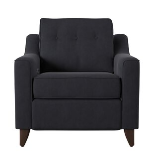 Logan Power Recliner