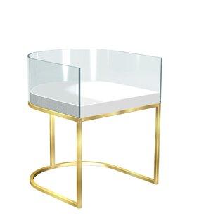 Oppelo Upholstered Dining Chair