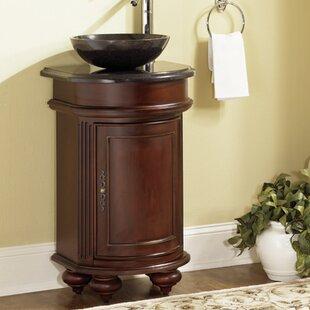 Arlington 20 Single Bathroom Vanity Set by Kaco International