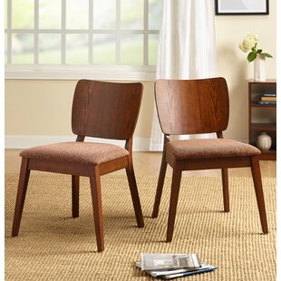 Jocelyn Side Chair (Set of 2)