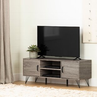 Evane TV Stand for TVs up to 55