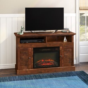 Inexpensive Pinellas TV Stand for TVs up to 60 by Beachcrest Home Reviews (2019) & Buyer's Guide