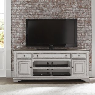 Tavant TV Stand by One Allium Way