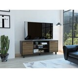 Pablo TV Stand for TVs up to 65 by Laurel Foundry Modern Farmhouse